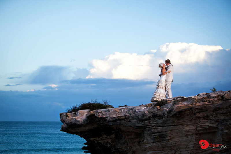 Photograph Arniston Wedding Photography by Kobus  Tollig on 500px