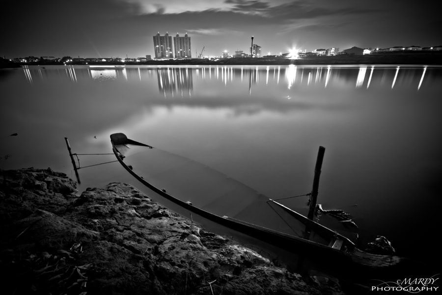 Photograph Low and High!! by Mardy Suong Photography on 500px