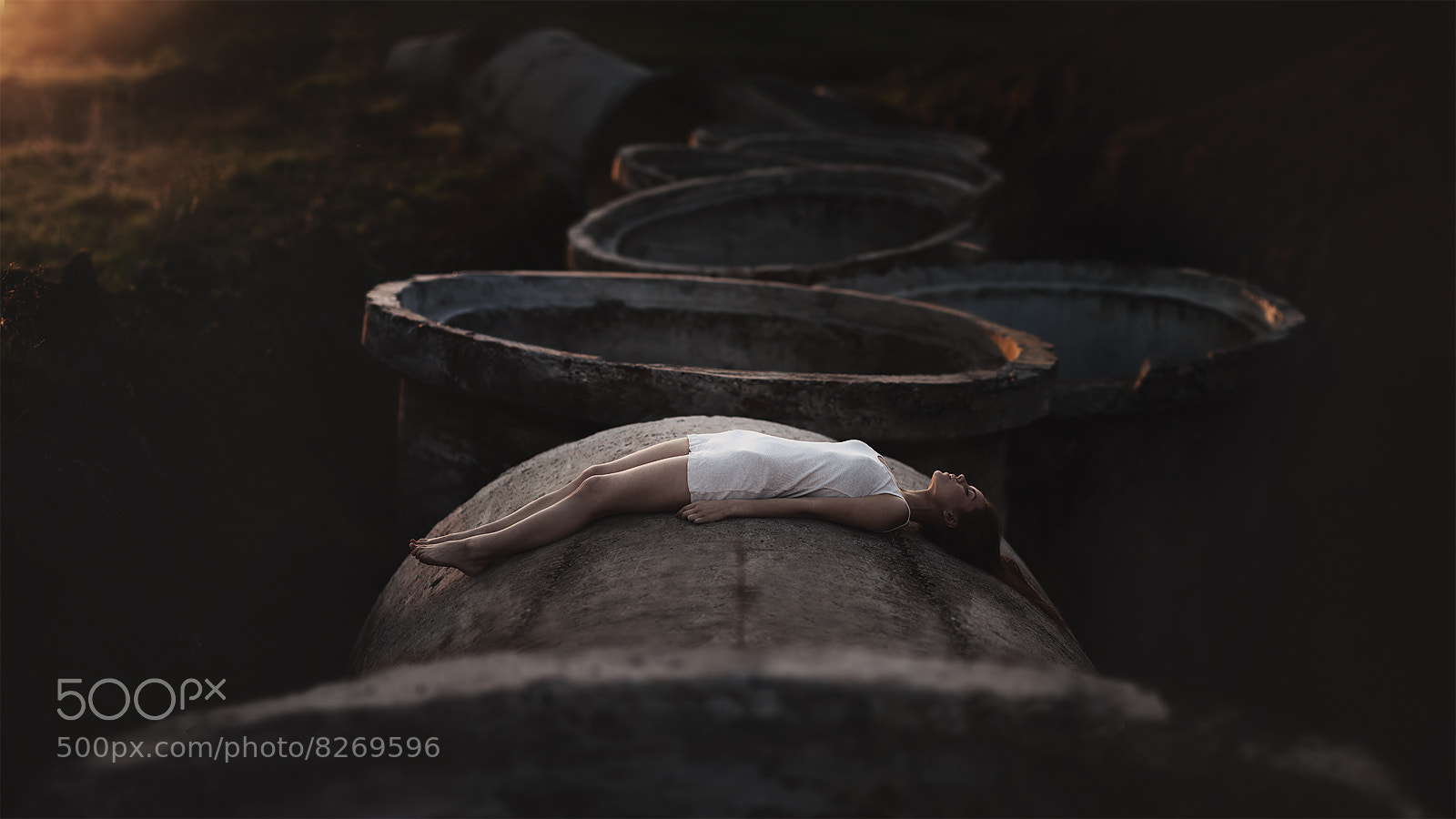 Photograph equilibrium by Kirill I on 500px