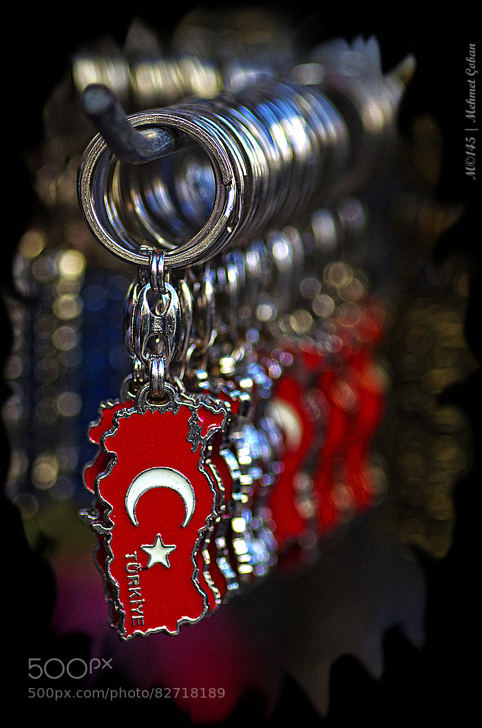 "Photograph key accessories by Mehmet Çoban on 500px"" data-protect=""Mehmet Çoban"" class=""the_photo"" style=""max-height: 900px;"