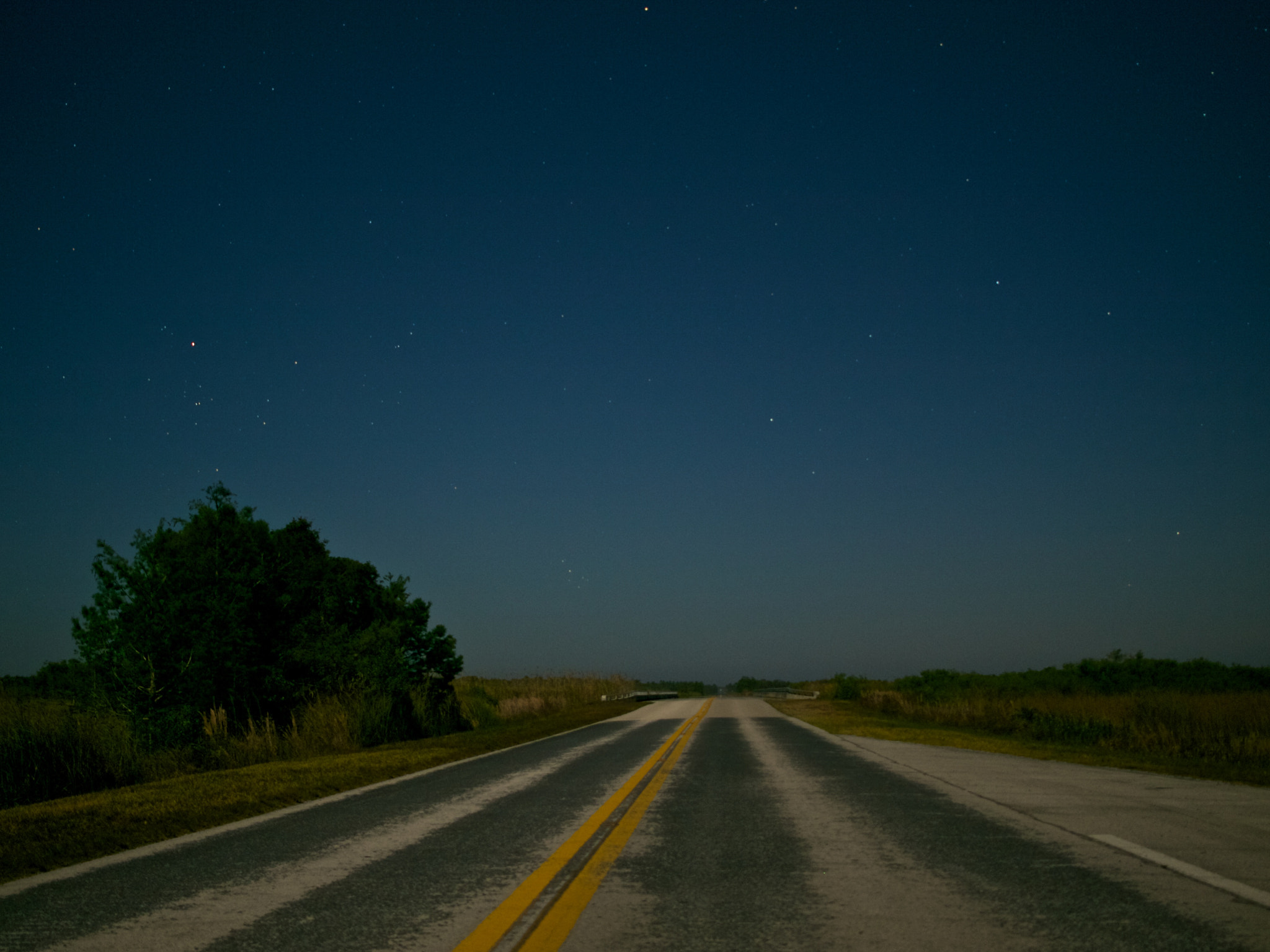 Photograph On a road to nowhere by Walter Ramirez on 500px