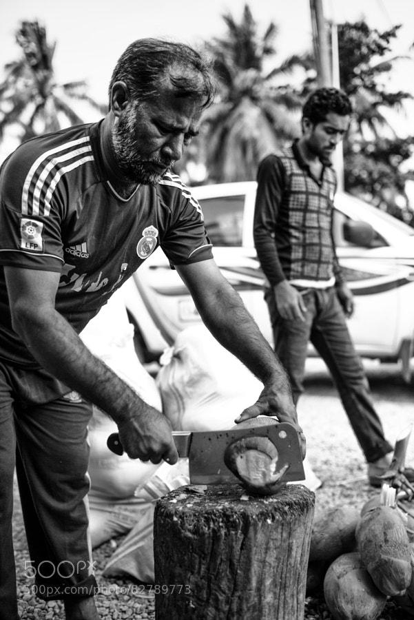 rashed al mansoori (LifeOfaBedouin) Photos / 500px