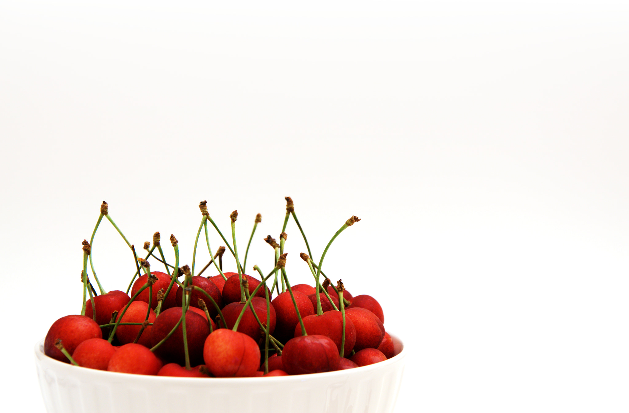 Photograph Cherries by Silvio Guala on 500px