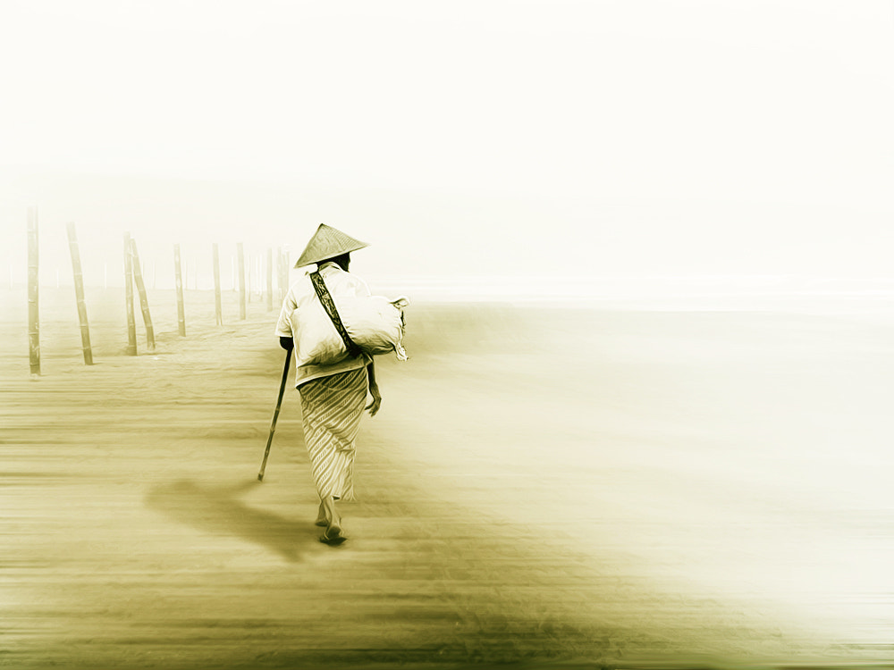 Photograph ........? by 3 Joko on 500px