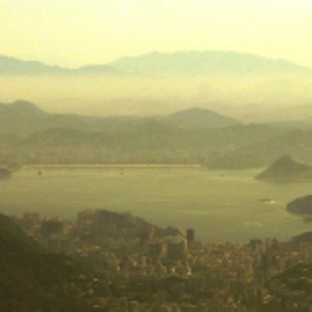 Rio - city of dreams