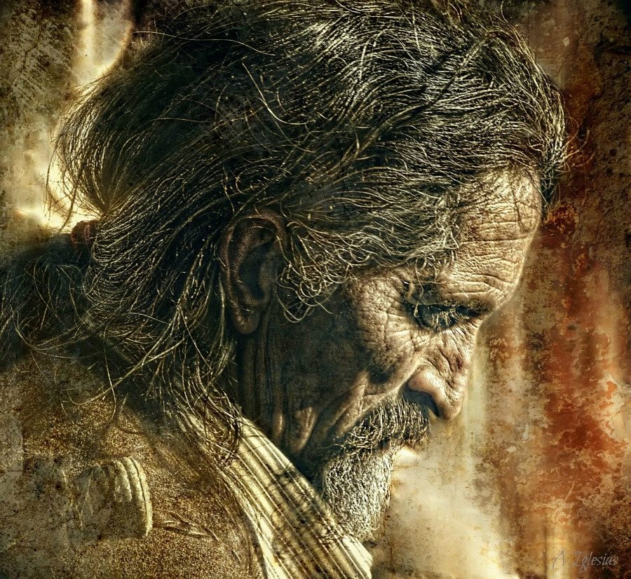 Photograph S/T 7 by ana iglesias on 500px