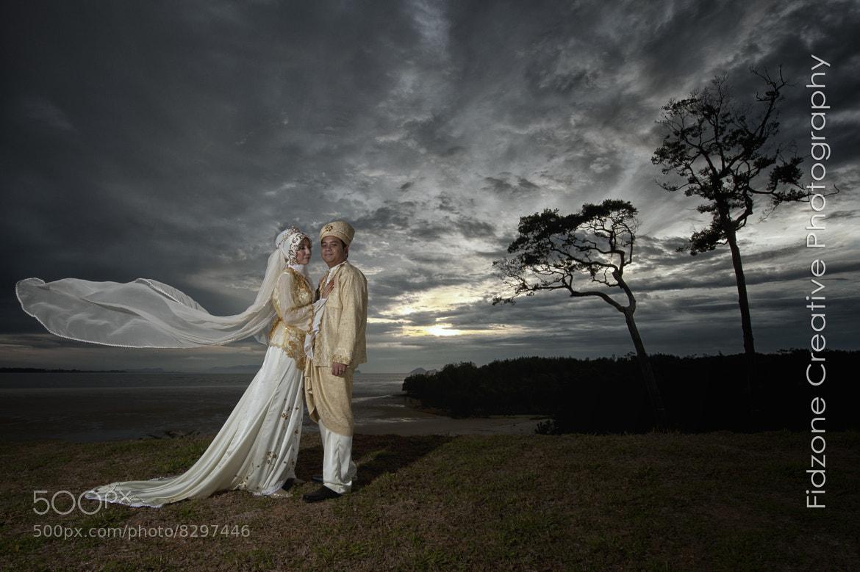Photograph Wedding by Madden Fidz on 500px