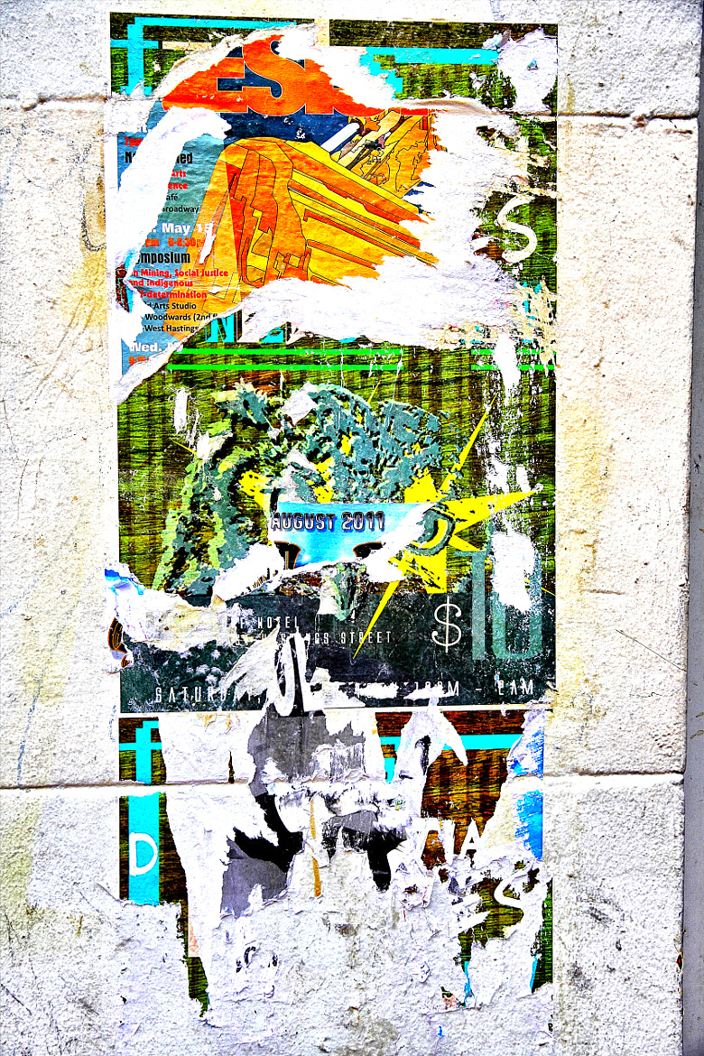 Photograph Streetart  #251 by Kenneth r Rowley on 500px