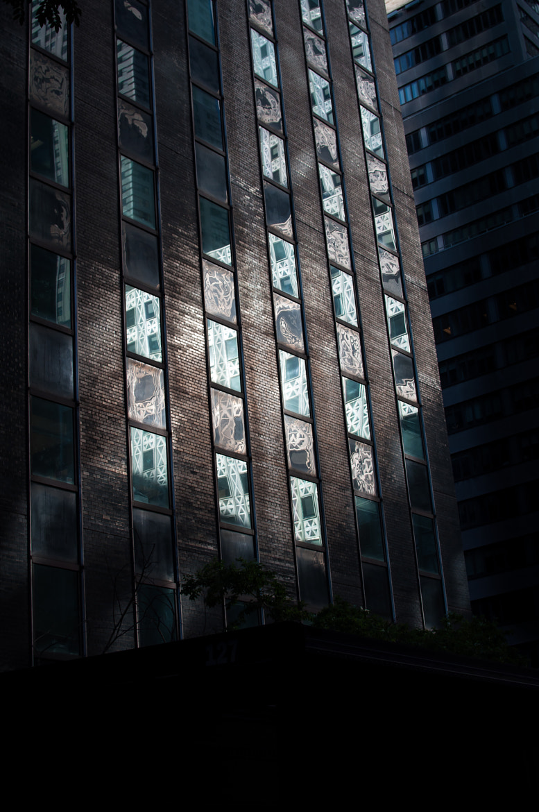 Photograph Morning Reflection - Building - 2 by Kurt Nelson on 500px