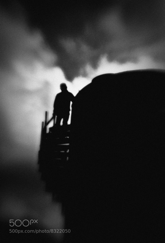 Photograph ...... by Hengki Lee on 500px