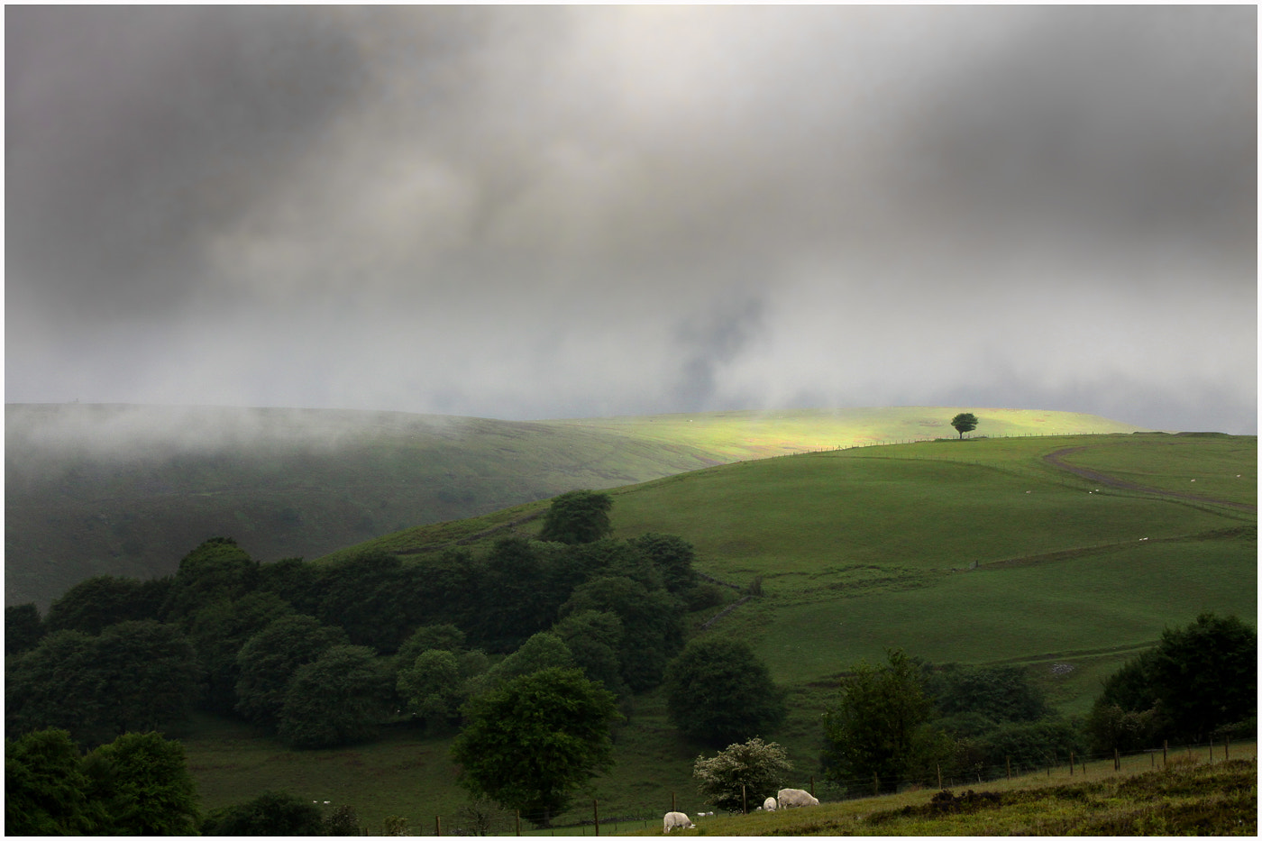 Photograph British Summer Time by Alan Coles on 500px