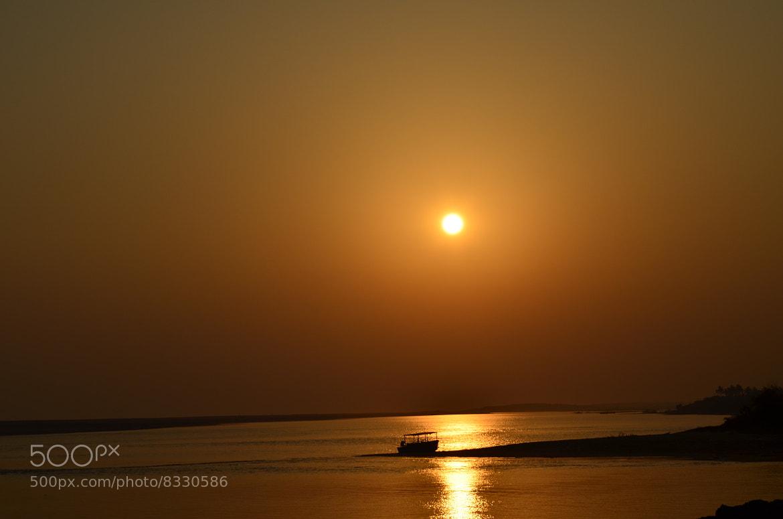 Photograph The Golden Liquid by नीरज / Neeraj कुमार / kumar on 500px