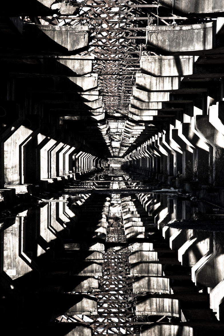 Photograph infinity by Alessandro Elli on 500px