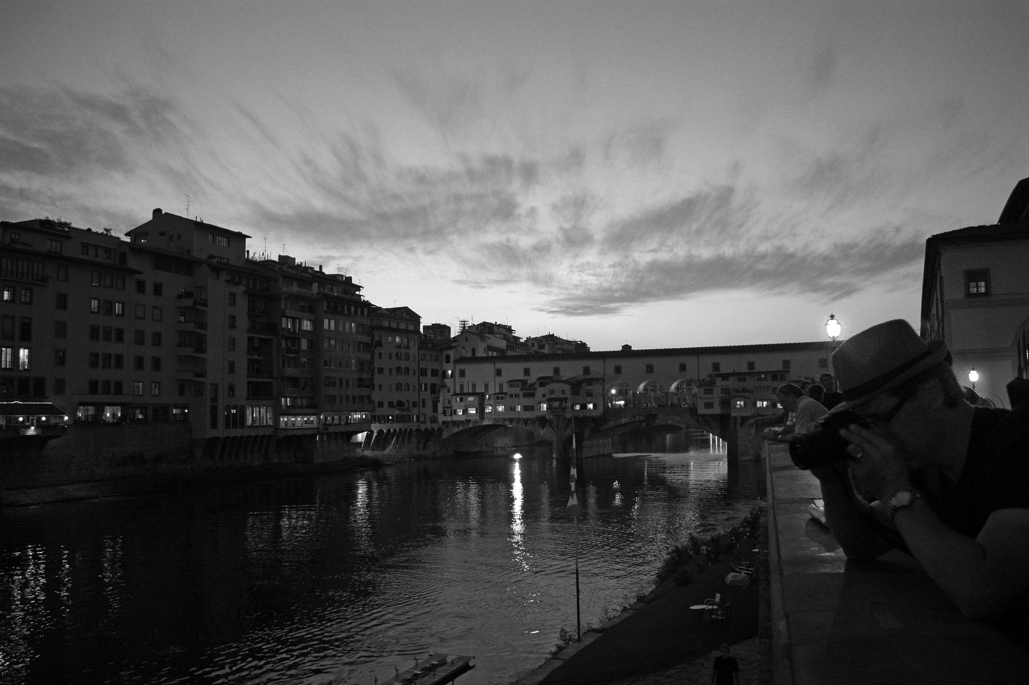 Photograph Firenze, Italy by K@mané . on 500px