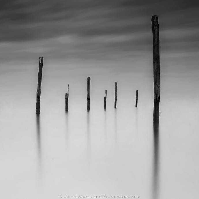 Photograph Seven by Jack Wassell on 500px