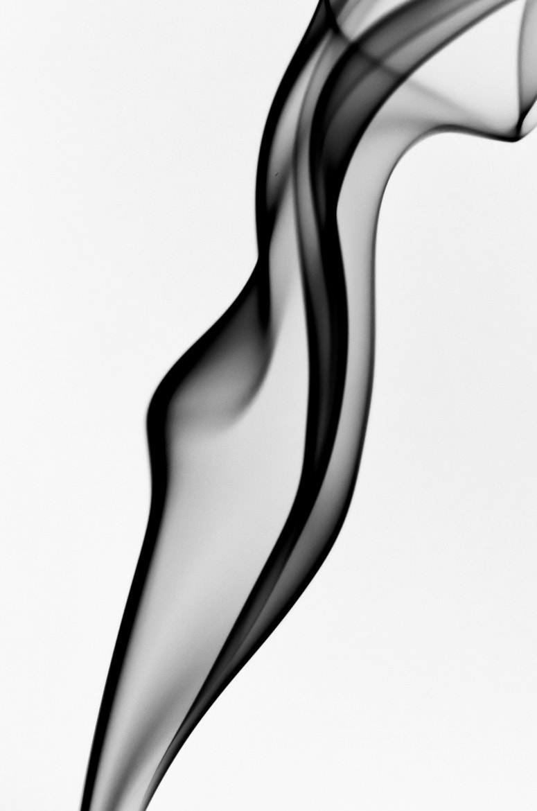 Photograph Fumes - The Minimals by Rabih Shasha on 500px