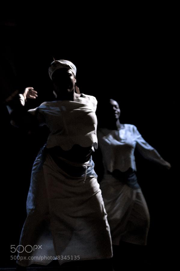 rehearsal  by gevon  servo  (gservo) on 500px.com