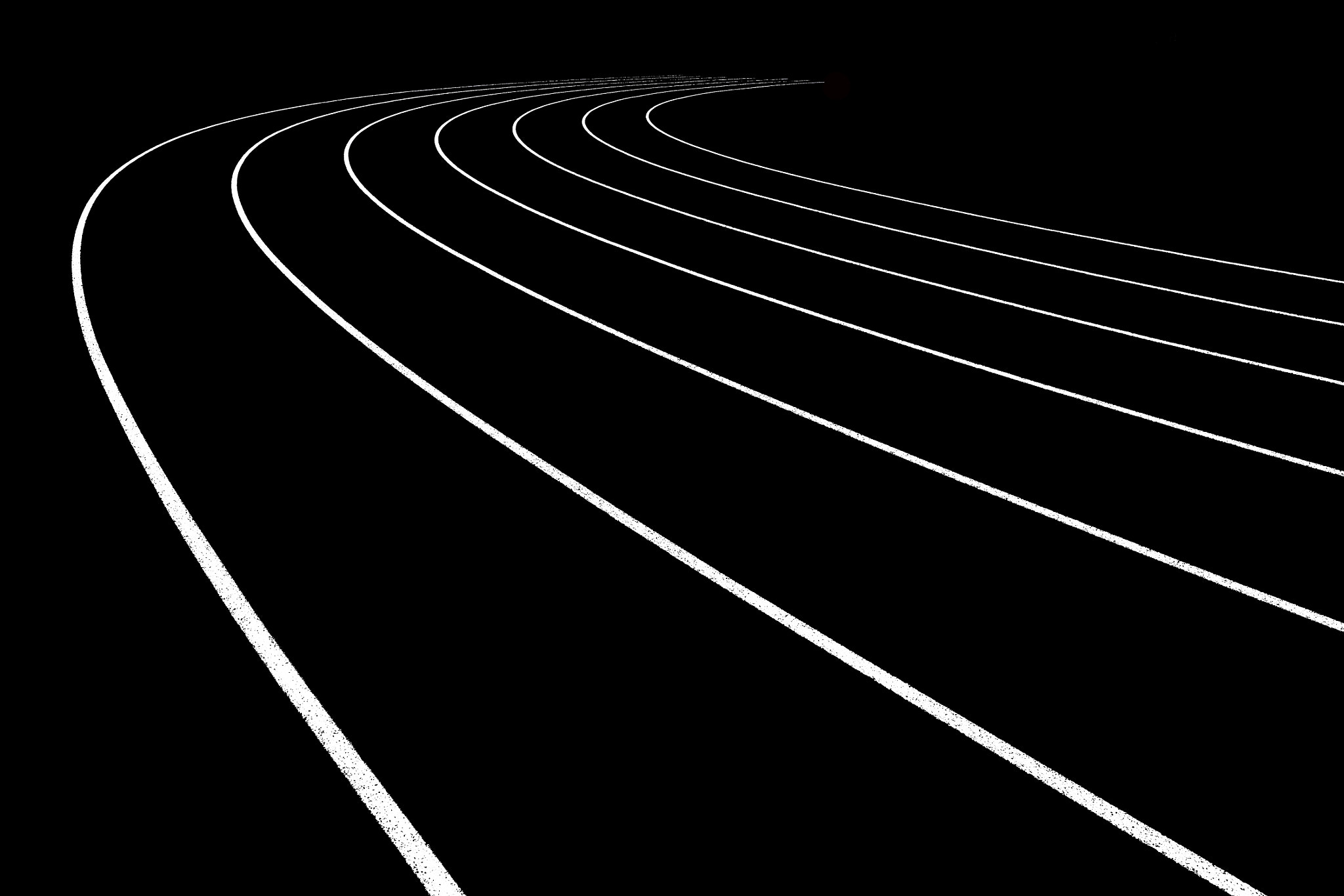 Photograph Following in my tracks by Roland Shainidze on 500px