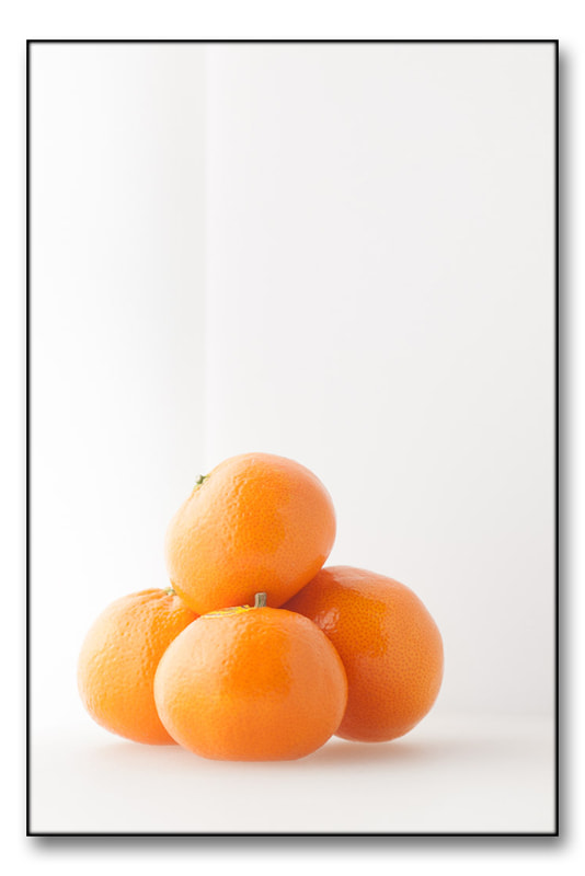 Photograph clementines by melhillphoto on 500px