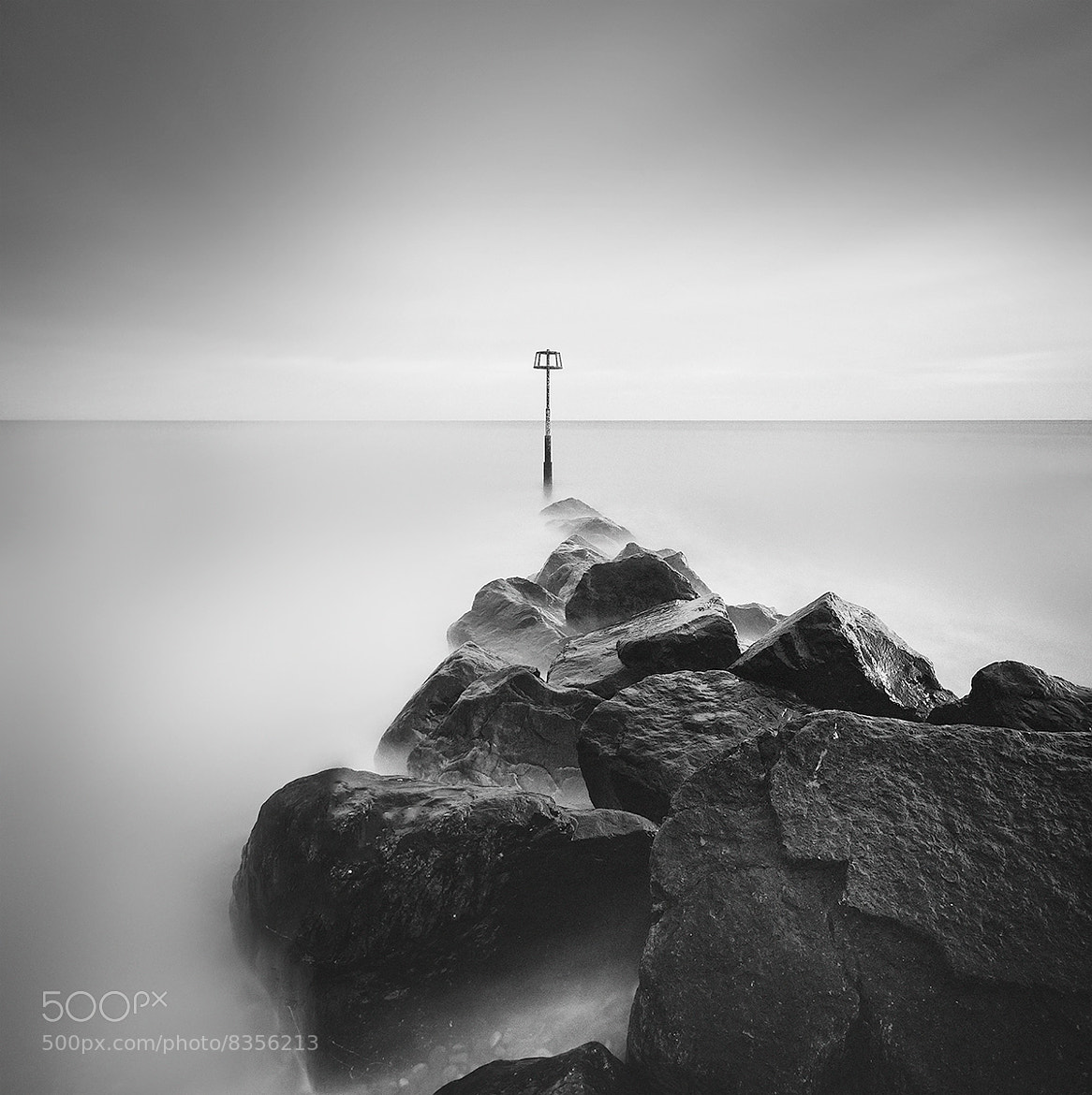 Photograph Amroth by Andy Lee on 500px