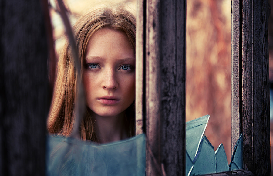 Photograph Untitled by Evgeny Sharkov on 500px