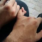 Постер, плакат: together forever