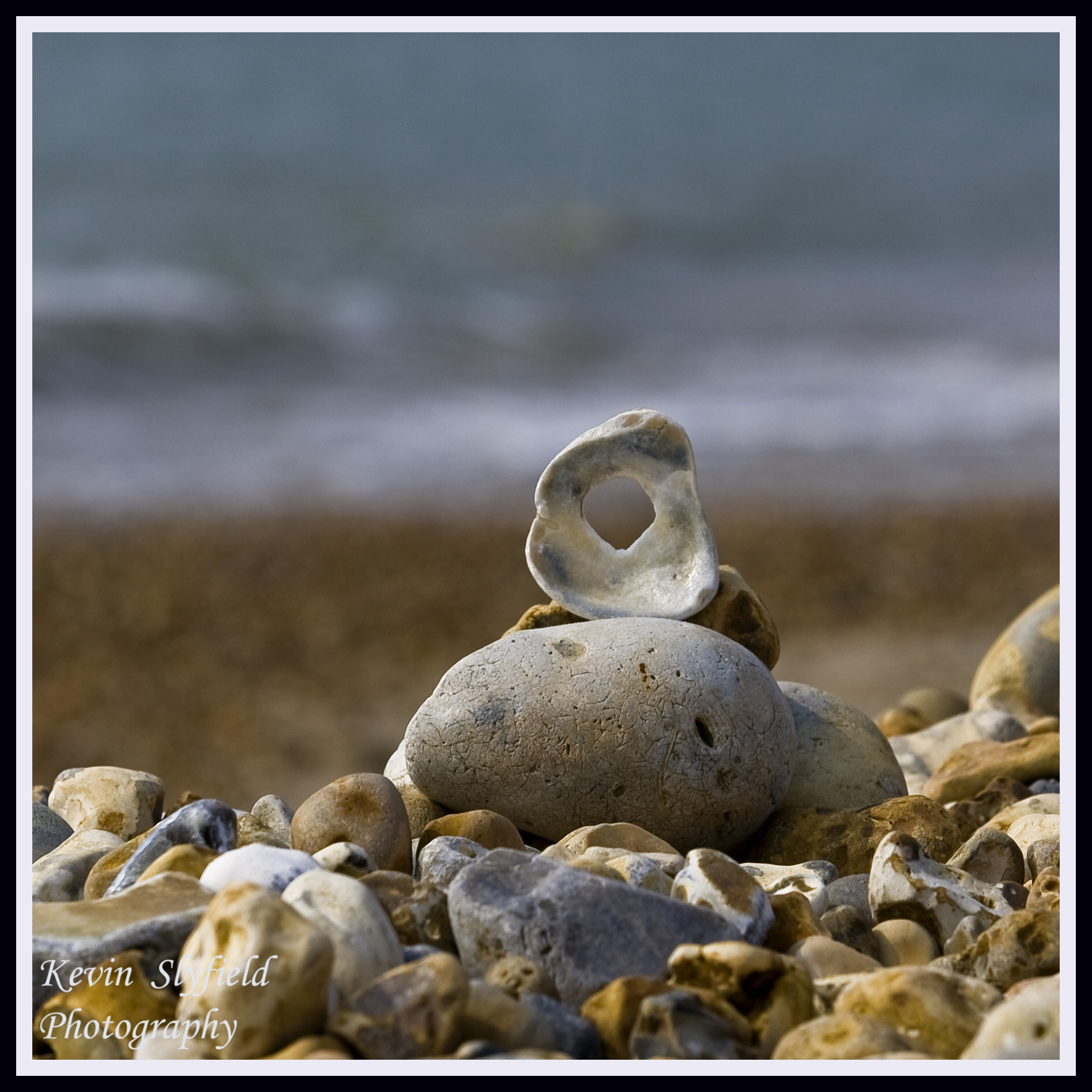 Photograph pebbles by kevinslyfield on 500px