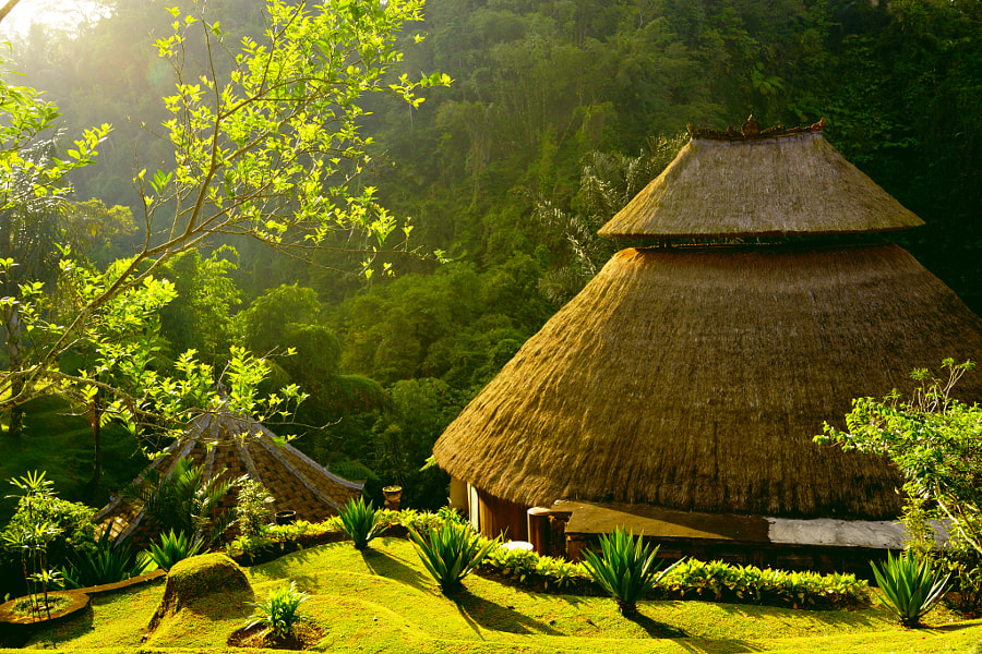 10 Beautiful Places In Asia to Travel Right Away 1
