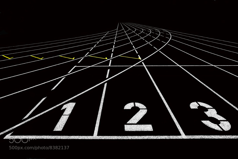 Photograph 123 Go!!! by Roland Shainidze on 500px