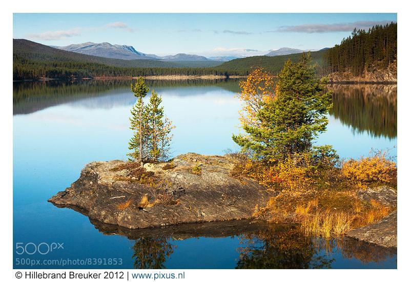 Photograph My back yard... by Hillebrand Breuker on 500px