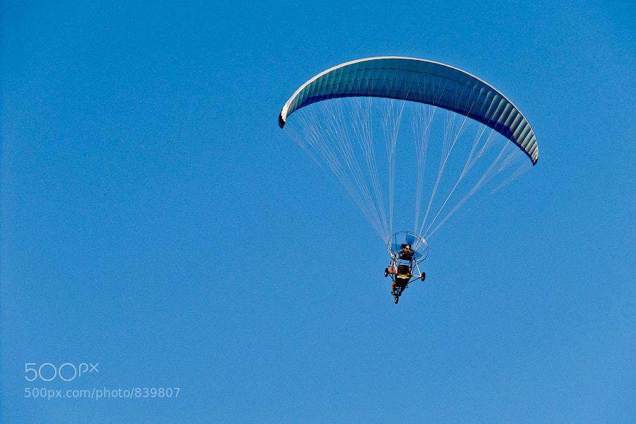 Photograph Jet by Artiom Sinitsyn on 500px