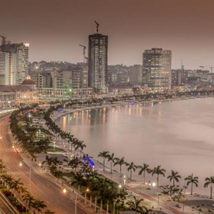 Luanda #2