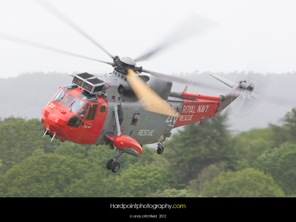 Photograph Seaking by Hardpoint Photography on 500px
