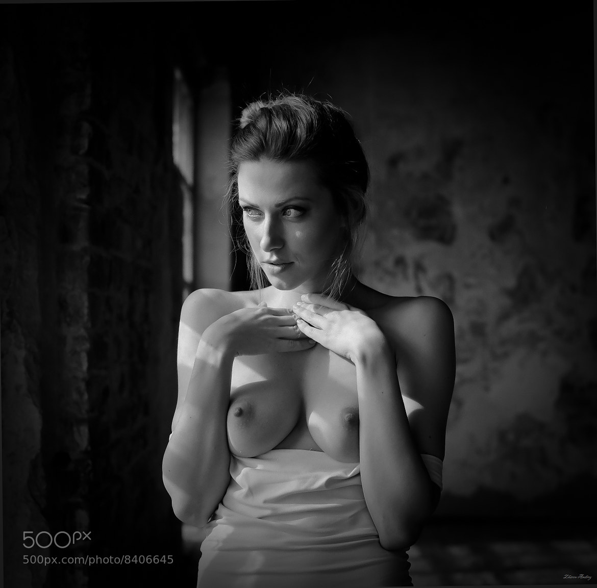 Photograph *** by Andrey Zharov on 500px
