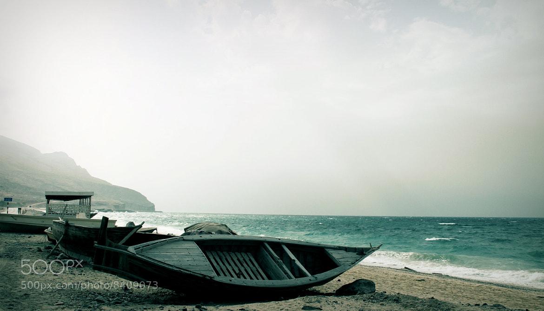 Photograph Oman ! by Sara Al-Balooshi  on 500px