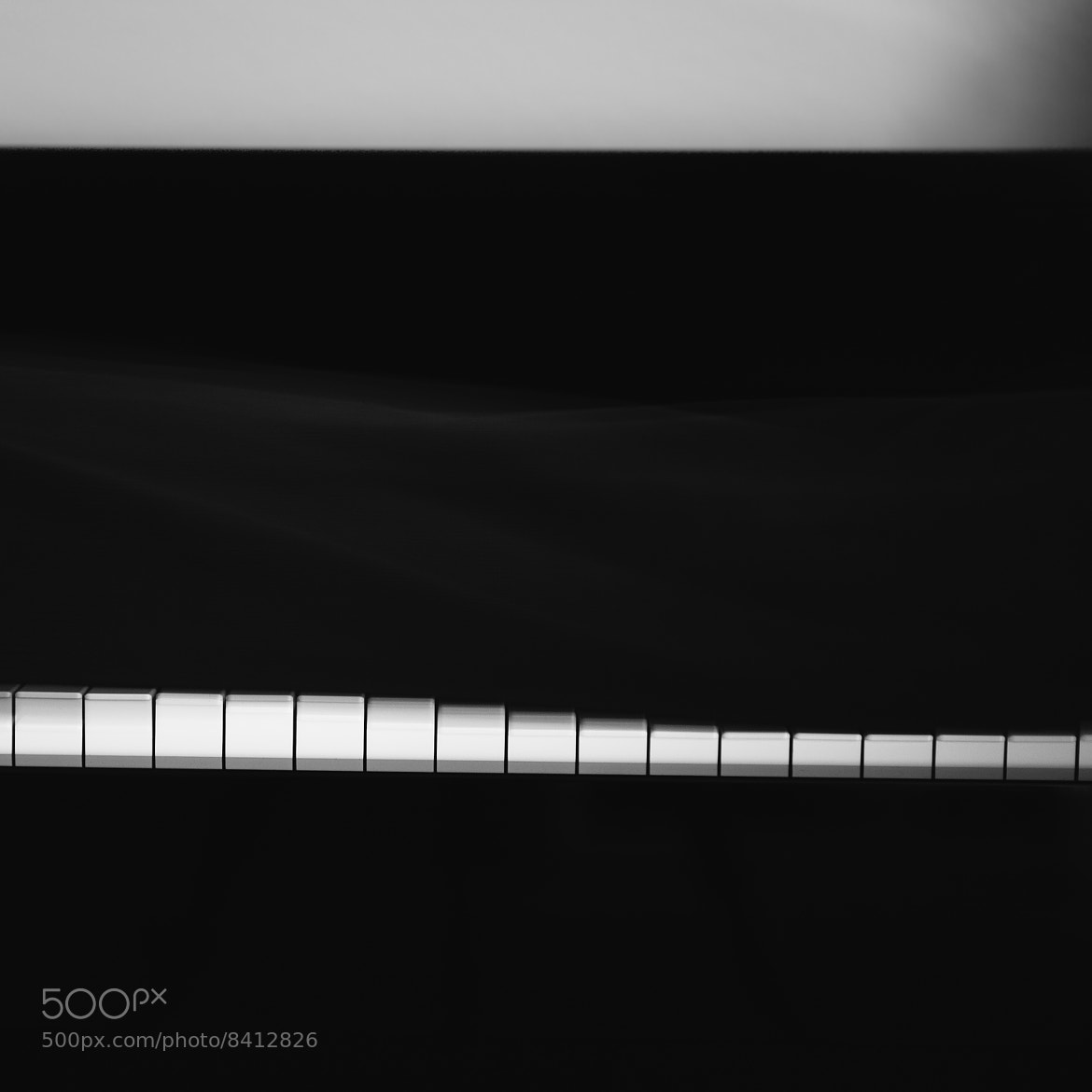 Photograph Who's playing? by Matti Suomalainen on 500px