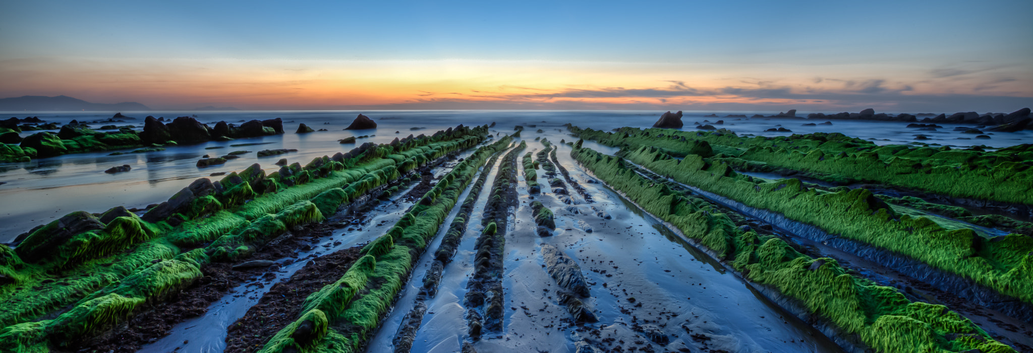 Photograph Barrika by Jorge Mambrilla on 500px