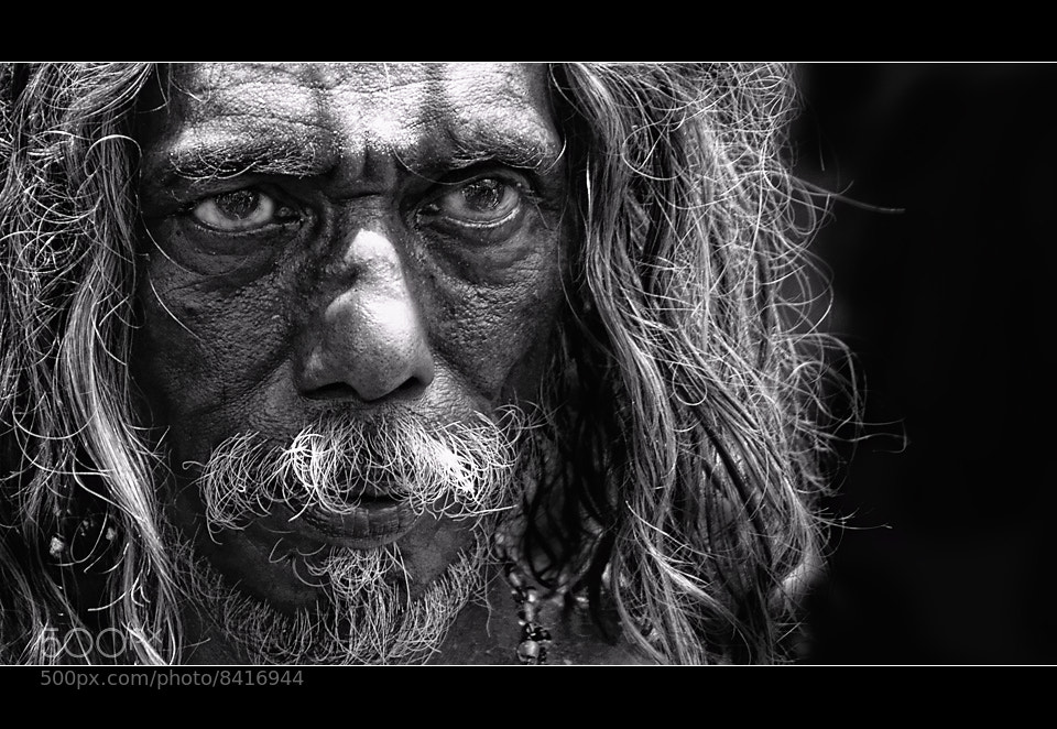 Photograph Oracle of Muziris ... by Madhu Kannan on 500px