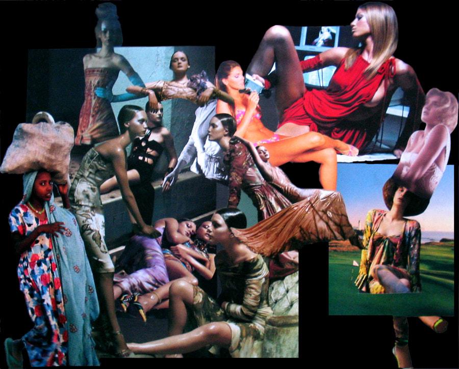 ilha de lesbos remake by iuri xxx