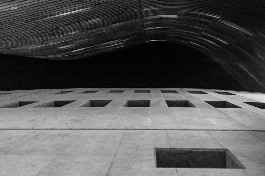 Edifício COPAN São Paulo