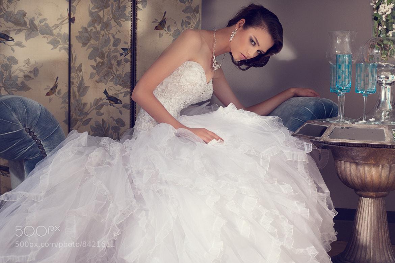 Photograph !!! by Polina Platonova on 500px