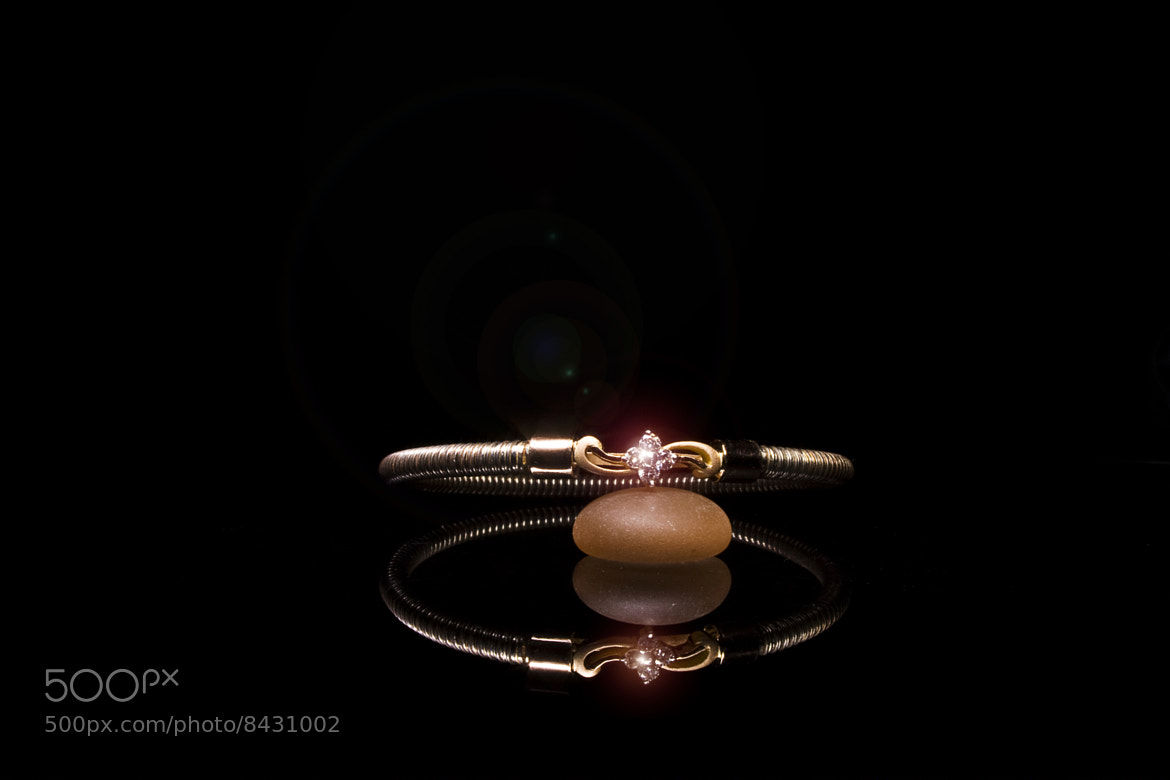 Photograph Diamonds and Partners are forever !! by Frozen Pixels on 500px
