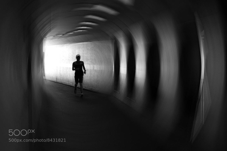 Photograph Run by Mitsuru Moriguchi on 500px