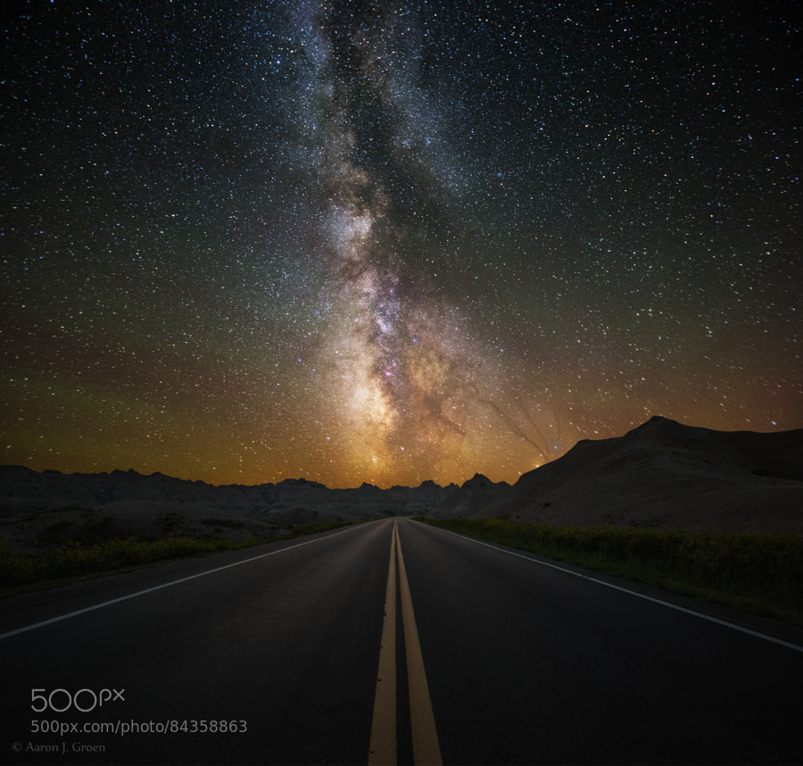 """Prints -<a href=""""http://aaronj-groen.artistwebsites.com/"""">www.HomeGroenPhotography.com</a>     To learn more about astrophotography join my 500px group ---    <a href=""""http://500px.com/groups/real-astrophotography  """">http://500px.com/groups/real-astrophotography </a>"""