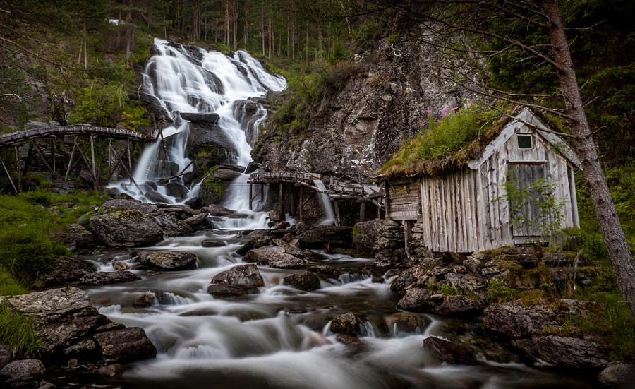 v2?webp=true&sig=83d80ea9884d4901ae913dbfab337207e07e1628b50609b83c9650073683508f 24 constructions de contes de fées de Norvège