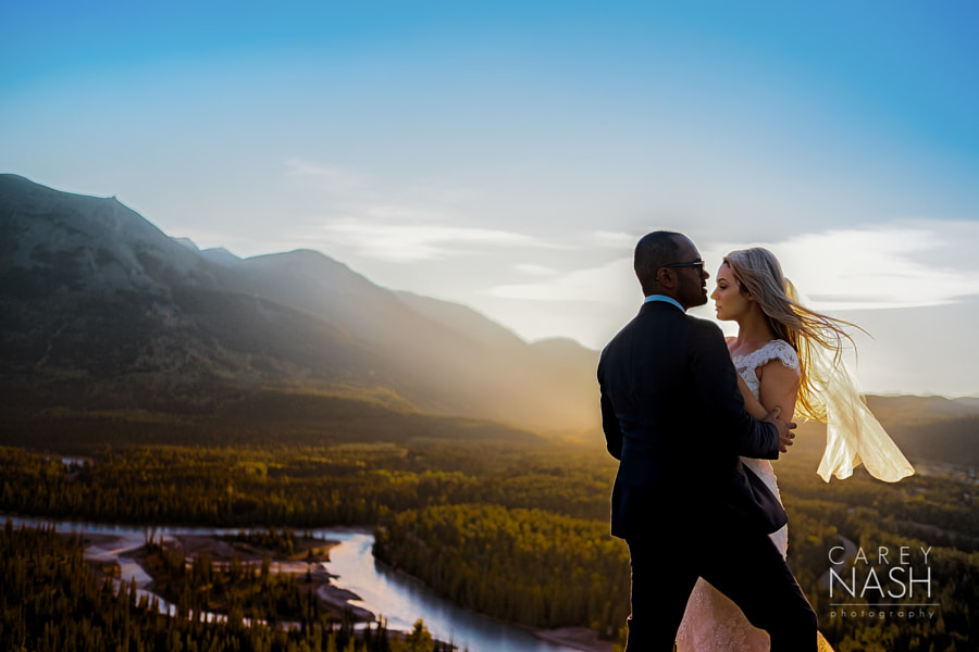 Photograph Jasper Wedding Xt1 by Carey Nash on 500px