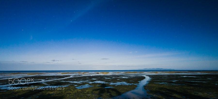 Photograph 3.34 PM by Wisnu Taranninggrat on 500px