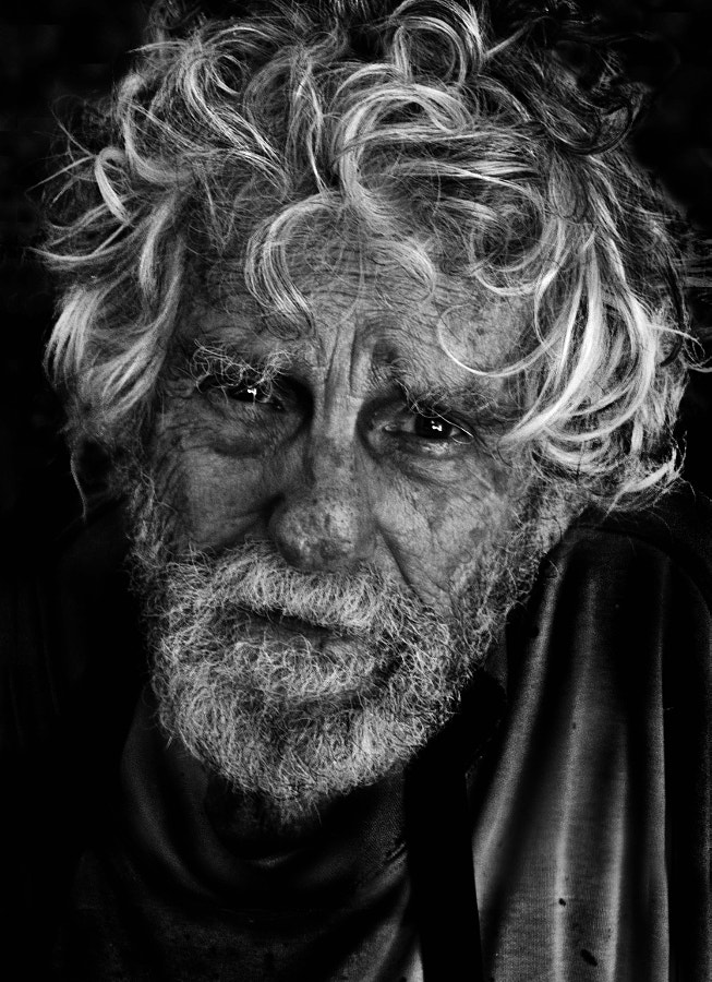 """© Betina La Plante.  All rights reserved.  For prints, licensing, or any other use please contact betinalap@gmail.com  <a href=""""http://www.facebook.com/BetinaLaPlante2"""">Facebook</a>"""