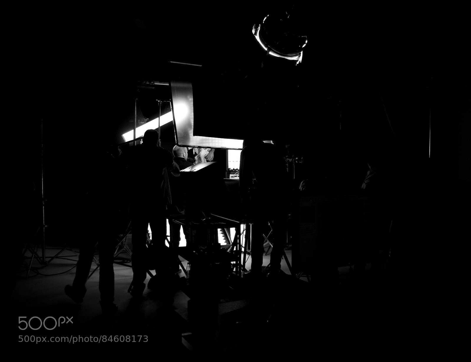 Guerlain - BTS KissKiss 2008