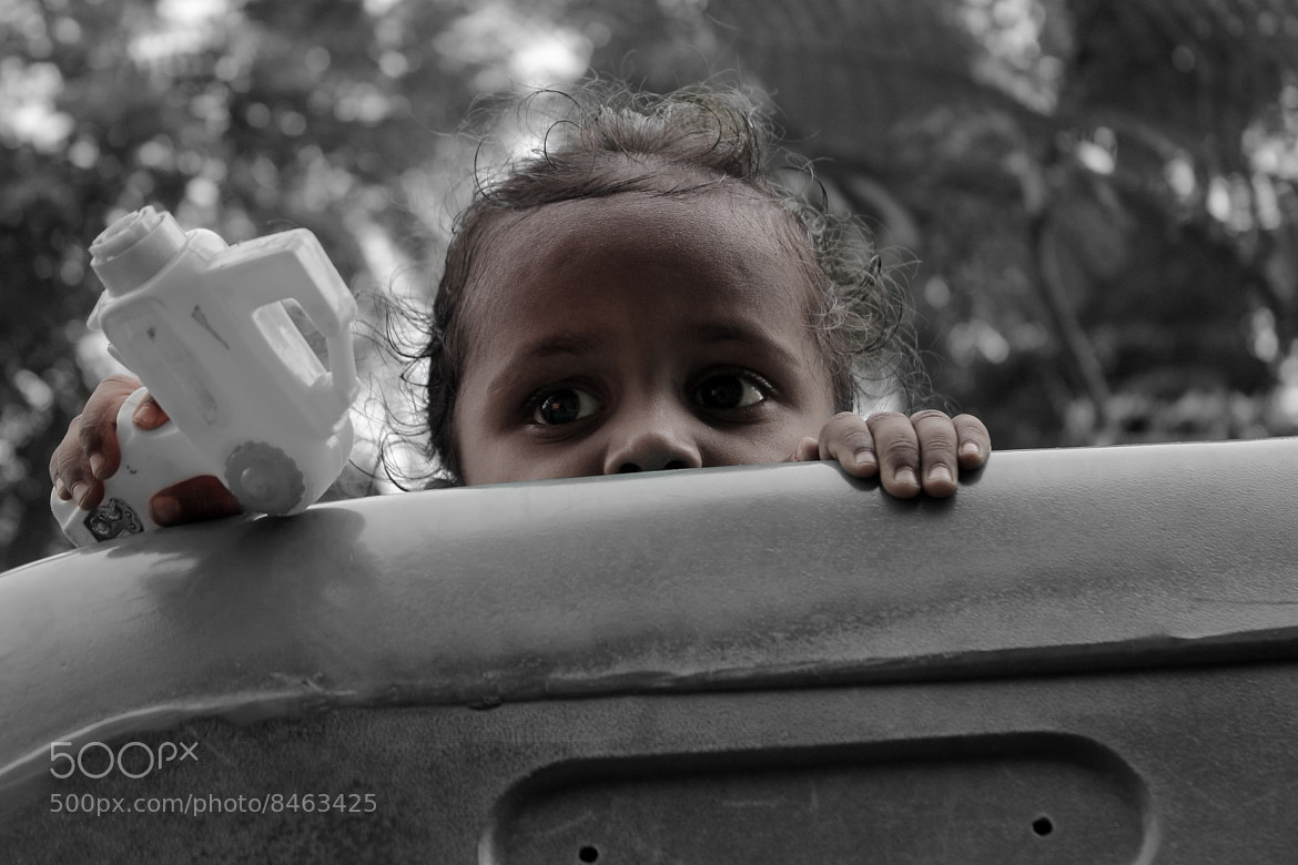 Photograph Untitled by Rathin Gm on 500px
